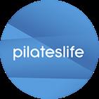 PilateLife